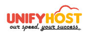UnifyHOST Coupons